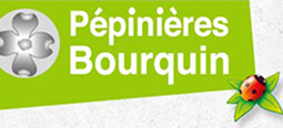pepiniere-bourquin-soules